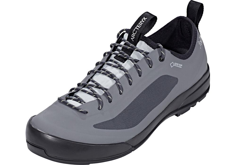 Salomon Approach Shoes Women S